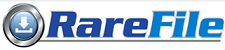 Rarefile.net
