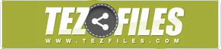 Tezfiles.com